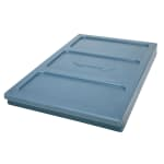 Cambro 1600DIV401 ThermoBarrier Insulated Shelf - 21x13x1-1/2