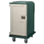 Cambro MDC1520T16192 20 Tray Ambient Meal Delivery Cart