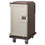Cambro MDC1520T16194 20-Tray Ambient Meal Delivery Cart