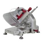 "Varimixer GL30F Manual 12"" Slicer, Belt Driven, 120 V"