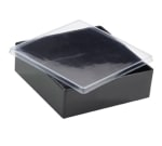 Cal-Mil 1396-LID Lid for Cater Choice Box - 15x5