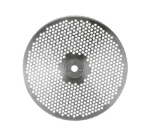 Rosle 16267 3-mm Sieve Disc, Stainless Steel