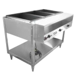 Vollrath 38003
