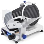"""Vollrath 40950 Medium-Duty Slicer w/ 10"""" Blade, 120v"""