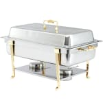 Vollrath 46050