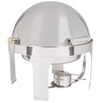 Vollrath 46070