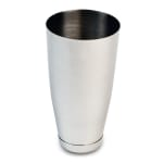 Vollrath 46793 30 oz Bar Shaker - Stainless