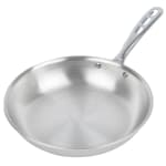 "Vollrath 67110 10"" Aluminum Frying Pan w/ Vented Metal Handle"