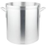 Vollrath 68640 40-qt Aluminum Stock Pot