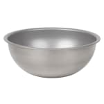 Vollrath 69014 1 1/2 qt Mixing Bowl - 18 ga Stainless