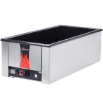 Vollrath 72055