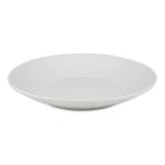 Homer Laughlin 08110000 61-oz Options Bowl - China, Arctic White