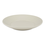 Homer Laughlin 31800 74 oz Options Bowl - China, Ivory