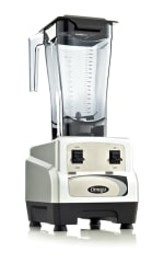 Omega BL430S Countertop Food Blender w/ Polycarbonate Container