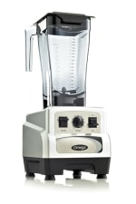 Omega BL460S Countertop Food Blender w/ Polycarbonate Container