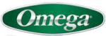 Omega VERTHDS Vertical Juicer - Masticating, Silver