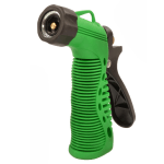 Notrax T43NC00000 Standard Nozzle, Insulated, Contoured Grip, For Hot Water Use