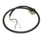 Vulcan CORDPLG-3PAN3P Cord & Plug Set, 208-240/3 V, 40.0 Amps
