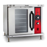 Vulcan GCO2D Half Size Gas Convection Oven, NG