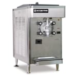 Stoelting E112-37 Shake Slush Freezer, Air Cooled, 14.5-qt Hopper, 115v
