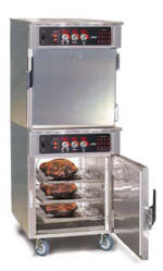 FWE LCH-1826-7-7S Full-Size Cook and Hold Oven, 208v/1ph