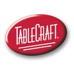 Tablecraft DP53