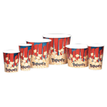Gold Medal 2132RB