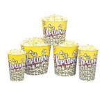 Gold Medal 2133PC