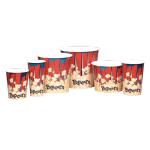 Gold Medal 2170RB