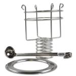 Gold Medal 2200HF Basket & Dipper (For Use in Fudge Warmer)
