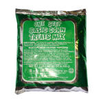 Gold Medal 2277 Basic Corn One Step for 5 gal Mixers, (12)22 oz Pouches/Case