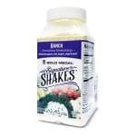 Gold Medal 2384S Shake-On Ranch Flavor w/ (4) 18-oz Jars