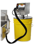 Gold Medal 5098 EZ Flo Batter Pump - Electric