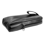 Cooper 14057 Soft Carrying Case