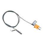 Cooper 50306K Clip-Mount Oven Probe, -100 to 600 Degrees F