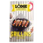 Lodge CBGG