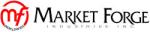 Market Forge 09-1173 Single Pantry Faucet R-1600E & R-1600G