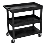 Luxor Furniture EC112-B