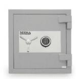 Mesa MSC2120E