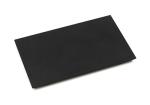 """Epicurean 020-140802 Large Sushi Cut & Serve Board, 13.75x8"""", Slate"""