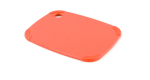 Epicurean 404-12090909 Recycled Poly Cutting Board, 11.5x9-in, Orange