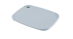 Epicurean 404-12090912 Recycled Poly Cutting Board, 11.5x9-in, Grey