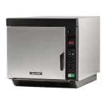 Amana ACE14V Quarter-Size Countertop Convection Oven, 208 240v/1ph