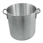 Update APT-12HD 12-qt Aluminum Stock Pot