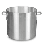 Update APT-20 20 qt Aluminum Stock Pot