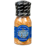 Olde Thompson 102008 8.8-oz Garlic Salt Disposable Spice Grinder