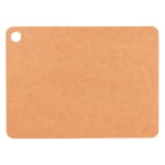 "John Boos 1511-E25 Chef-Lite Resin Cutting Board, 15"" x 11"" x 1/4"""