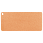 "John Boos 2210-E25 Chef-Lite Resin Cutting Board, 22"" x 10"" x 1/4"""