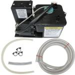 Hoshizaki HS-5061 Ice Bin Drain Pump Assembly for Hoshizaki AM-50BAE