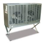 Hoshizaki URC-23F Air Cooled Remote Ice Machine Compressor, 115v